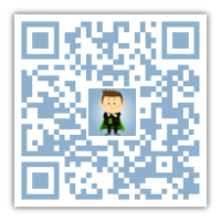 Qrcode PERENNE